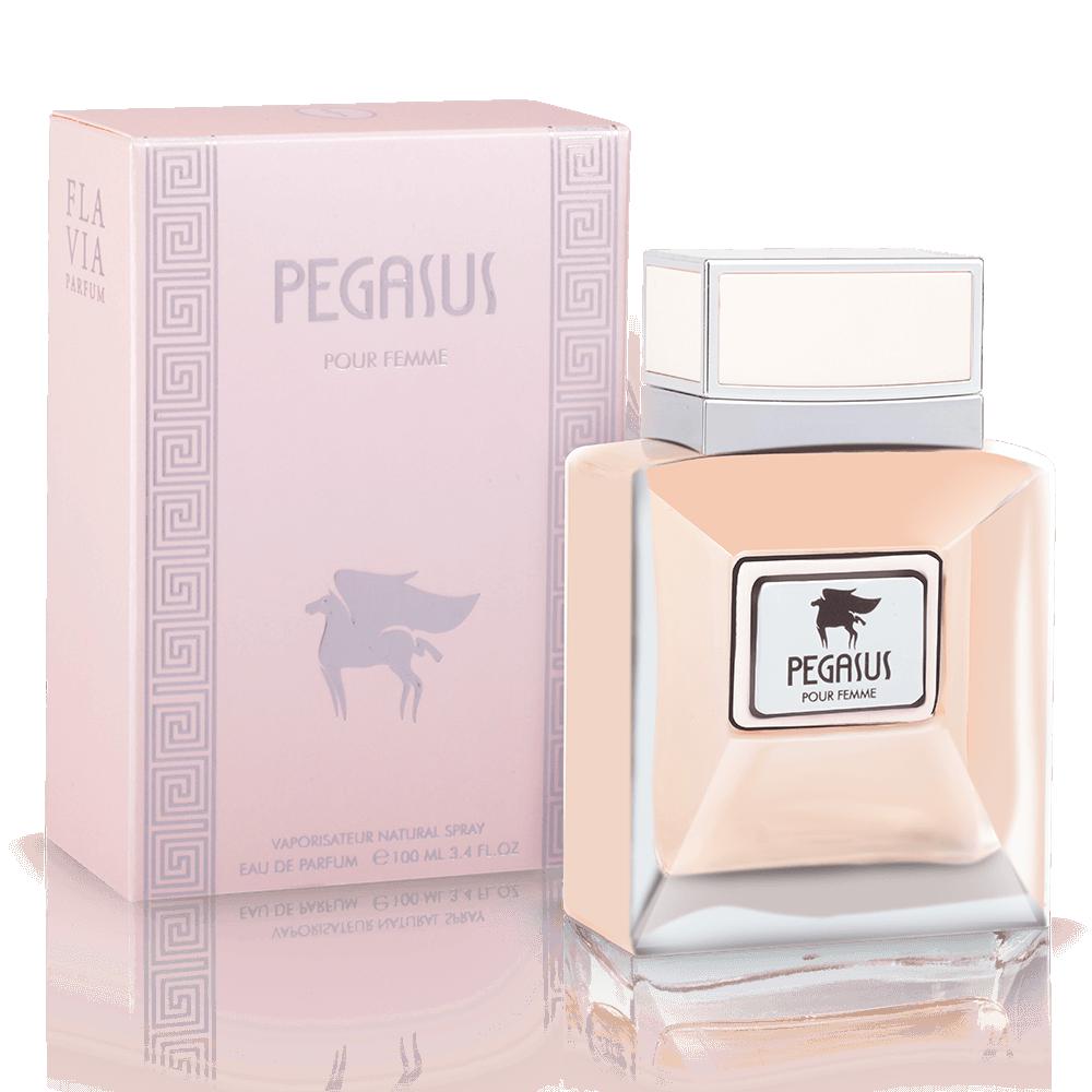 Pegasus pour femme