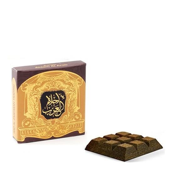 Ahlam al Arab bukhoor 35 g