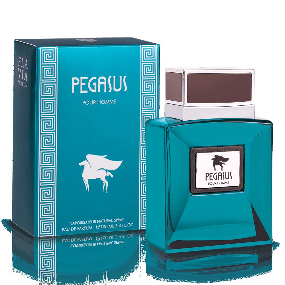 Pegasus pour homme