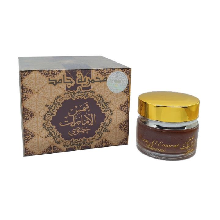 Shams Al Emarat Khususi Mukhammaria Jamid 20 g