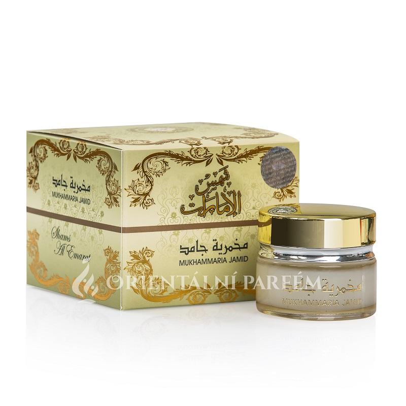 Shams Al Emarat Mukhammaria Jamid 20 g