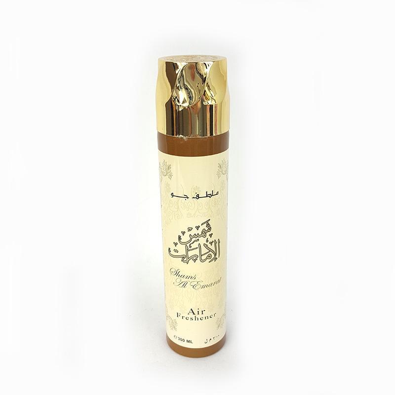 Shams Al Emarat osvěžovač vzduchu